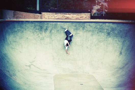 del mar skatepart 080.JPG_effected-002