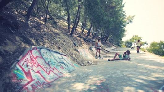 oside skate surf gv 049.JPG_effected