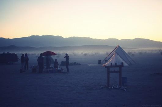 desert camp jam 037.JPG_effected-001