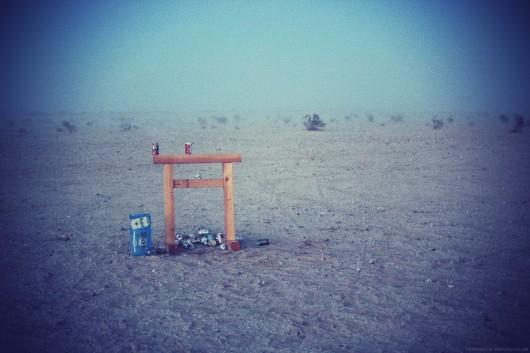 desert camp jam 043.JPG_effected