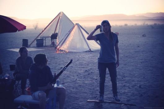 desert camp jam 048.JPG_effected